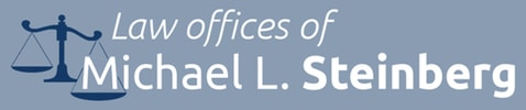 The Law Offices of Michael L. Steinberg