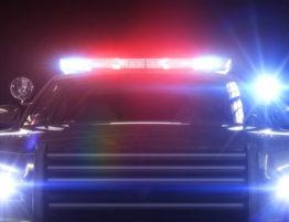 Michigan State Police roadside drug testing, Michael L Steinberg Macomb Defense Lawyer